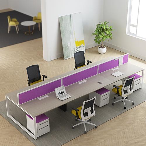 Modern Office Furniture Design And Its, Office Furniture Design