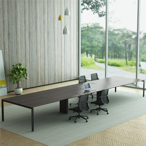 Large conference table supplier in China