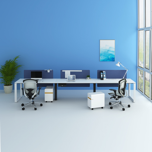 office table supplier