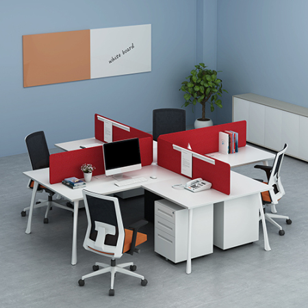 office furniture supplier in China